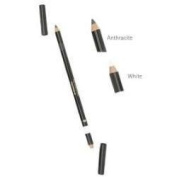 Dr. Hauschka Skin Care Eyeliner Duo 0ml eyeliner