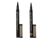 Xtreme Lashes Brow Pen - Deep