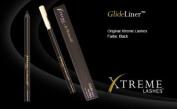 Xtreme Lashes Glideliner Eye Pencil Xtreme Black