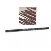 Layla Cosmetics Micro Eyeliner Pencil No. 2, 0ml