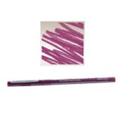 Layla Cosmetics Micro Eyeliner Pencil No. 3, 0ml