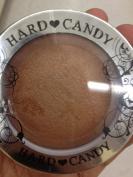 Hard Candy Bake Bronzer Hula Hula