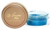 Amore Mio Cosmetics Glitter Powder, G04, 2.5-Gramme