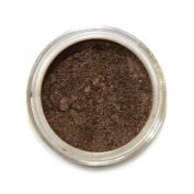 Amore Mio Cosmetics Shimmer Powder, Sh37, 2.5-Gramme