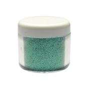 Powder Glitter Makeup Aqua Body Shimmer