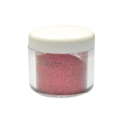 Powder Glitter MakeuP Red Body Shimmer