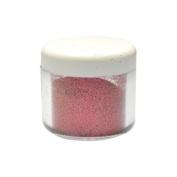Powder Glitter MakeuP Red Body Shimmer