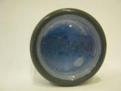 Emani Minerals - Glitter Sparkles - 813 Aquafina - 0ml
