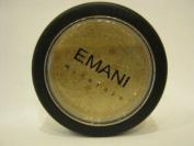 Emani Minerals - Glitter Dust - 808 Halo - 0ml
