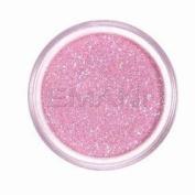 Emani Special FX Glitter Sparkles #184 Pink Sparkles