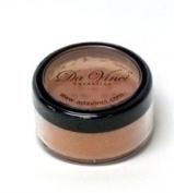 DaVinci Cosmetics Mineral Blush MB002 Autumn Glow-Small
