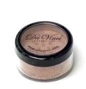 Davinci Cosmetics Mineral Body Bronzer MBB001 Peony-Small