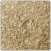 Sugarpill ChromaLust Loose Eyeshadow GOLDILUX
