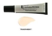 Emori Ehanching & Long Lasting Eyeshadow Primer (Transparent) Eye Shadow Base