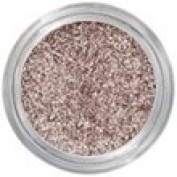 Glamour My Eyes Colour Intense Mineral Eyeshadow - Driftwood
