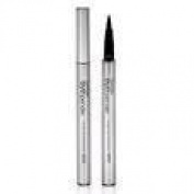 Korean Cosmetics VOV Good Bye Eye Pender Speed Pen No.1 brush type