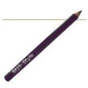 Styli-Style Eye Line & Blend - Brown - 1.12g / 10ml