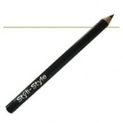 Styli-Style Lip Line & Blend - Plum - 1.12g / 10ml