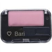 Love My Face Blusher Berry Rich 5ml