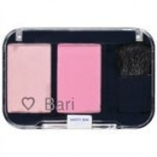 Love My Face Powder Blush 257 2 Pink