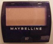Maybelline Blush - 07 Sierra Sand -