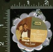 Wax Melt, Wax Tarts, , , 5 , , Blueberry Cobbler Pie, Wax Melts,