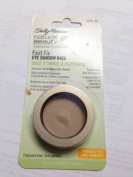 Sally Hansen Natural Beauty By Carmindy Fast Fix Eye Shadow Base. Paraben Free