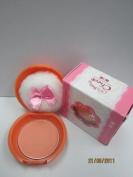 VOV Baby Cheek (Baby Orange) #5 MAde in Korea