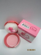 VOV Baby Cheek (Baby Pink) #2 Made in Korea