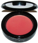 NYX Rouge Cream Blush - Tickled 13