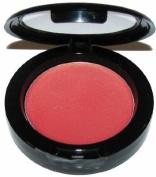 NYX Rouge Cream Blush - Tickled 13