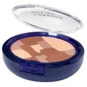 Sally Hansen Cornsilk Quick Colour Powder 60-02 Transparent Colour - For Face, Cheek & Eye Powder