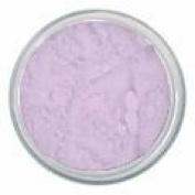 Whispering Wine Multi Task Minerals (Eyes, Lips, Cheeks, Nails, Brows) - 10 g - Powder