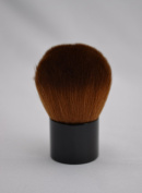 K-prof Cosmetic Cheek Brush