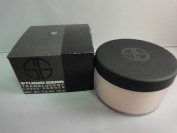 Studio Gear Loose Powder Country Beige 35g, 35ml