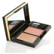 Signature Club A Imperial Vitamin C Candlelight Glow & Blush