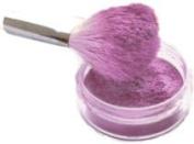 Behold Radiance Blush - 20 g - Powder