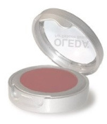 Oleda Powder Blush - Faith