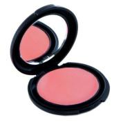 VIP Cosmetics Blush B1 Pink
