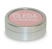 Oleda Special CREAM ROUGE - Natural Blush For Light To Medium Skin