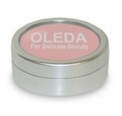 Oleda Special CREAM ROUGE - Natural Blush For Light To Medium Skin