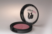 Blush - Bewildered Bronze - Organic Mineral Blush By Lippy Girl