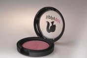 Blush - Bewildered Bronze - Organic Mineral Blush By Lippy Girl