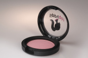 Blush - Wallflower - Organic Mineral Blush By Lippy Girl