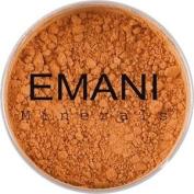 Emani Crushed Mineral Blush - 1085 Lola