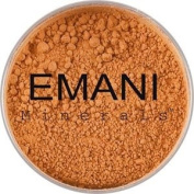 Emani Crushed Mineral Blush - 1086 Dolce