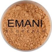 Emani Crushed Mineral Blush - 1090 Bombshell