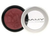 RAMY Hint Of A Tint... In a Pot