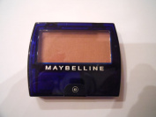 MAYBELLINE BRUSH BLUSH MAMBO MAUVE - HARD TO FIND -ORIGINAL FORMULA