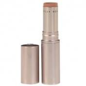 Delux Beauty Flush Stick - Nude 10ml